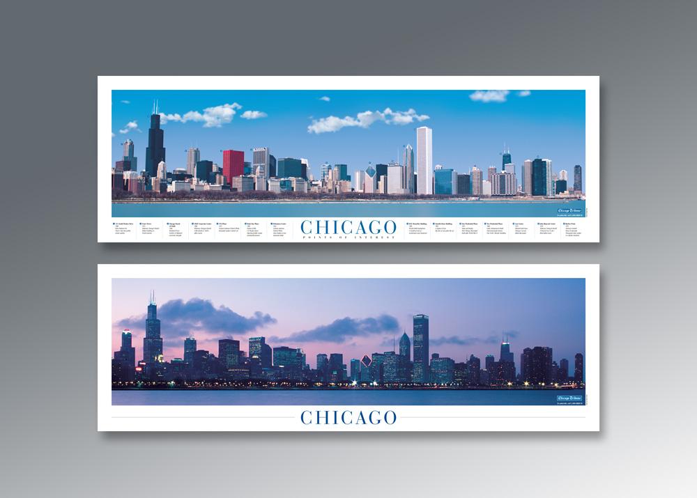skyline-layout.pdf-1.jpg