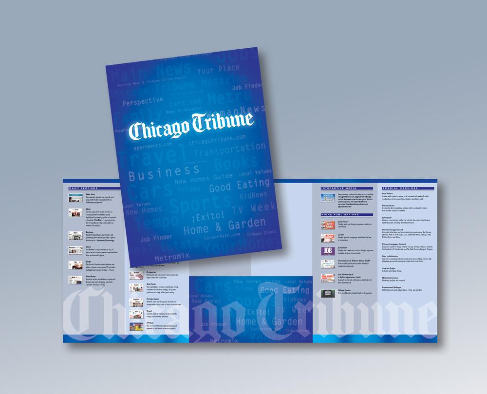 1999-media-kit.jpg