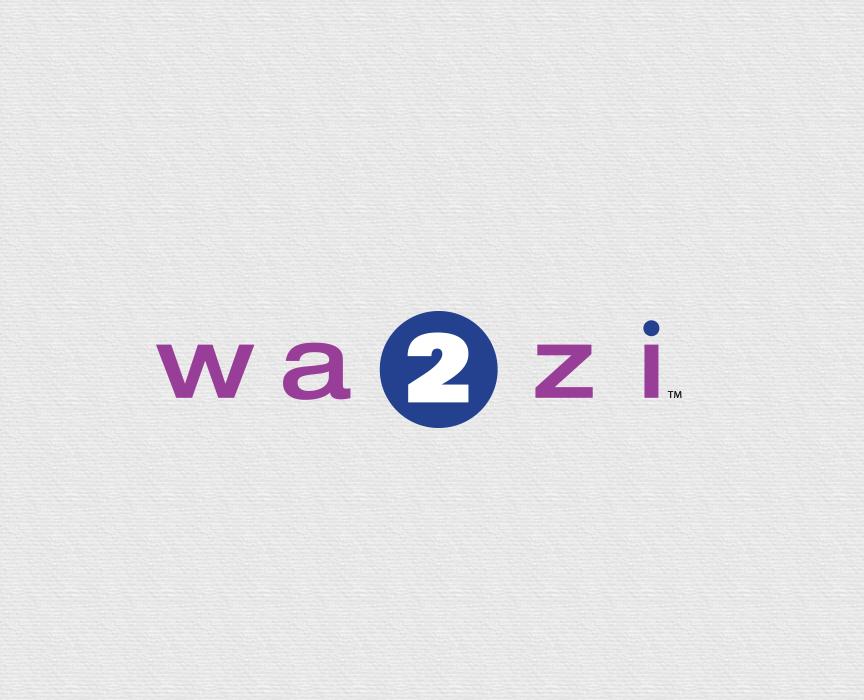 watusi.png