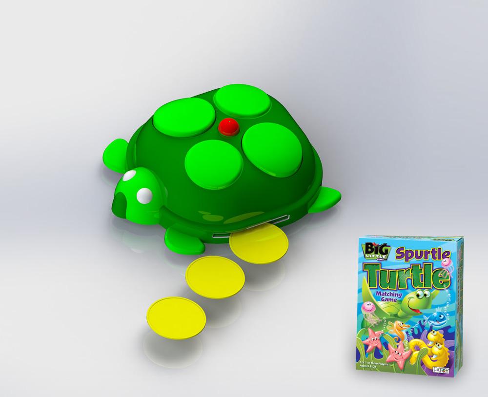spurtle_turtle_box.jpg
