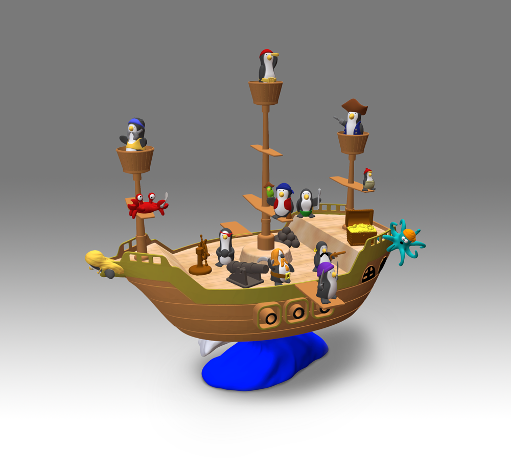 boat_in_action.png