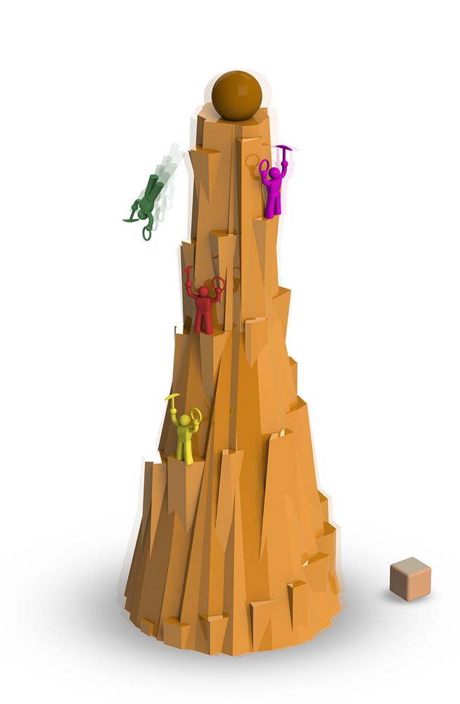 cliffhanger.png