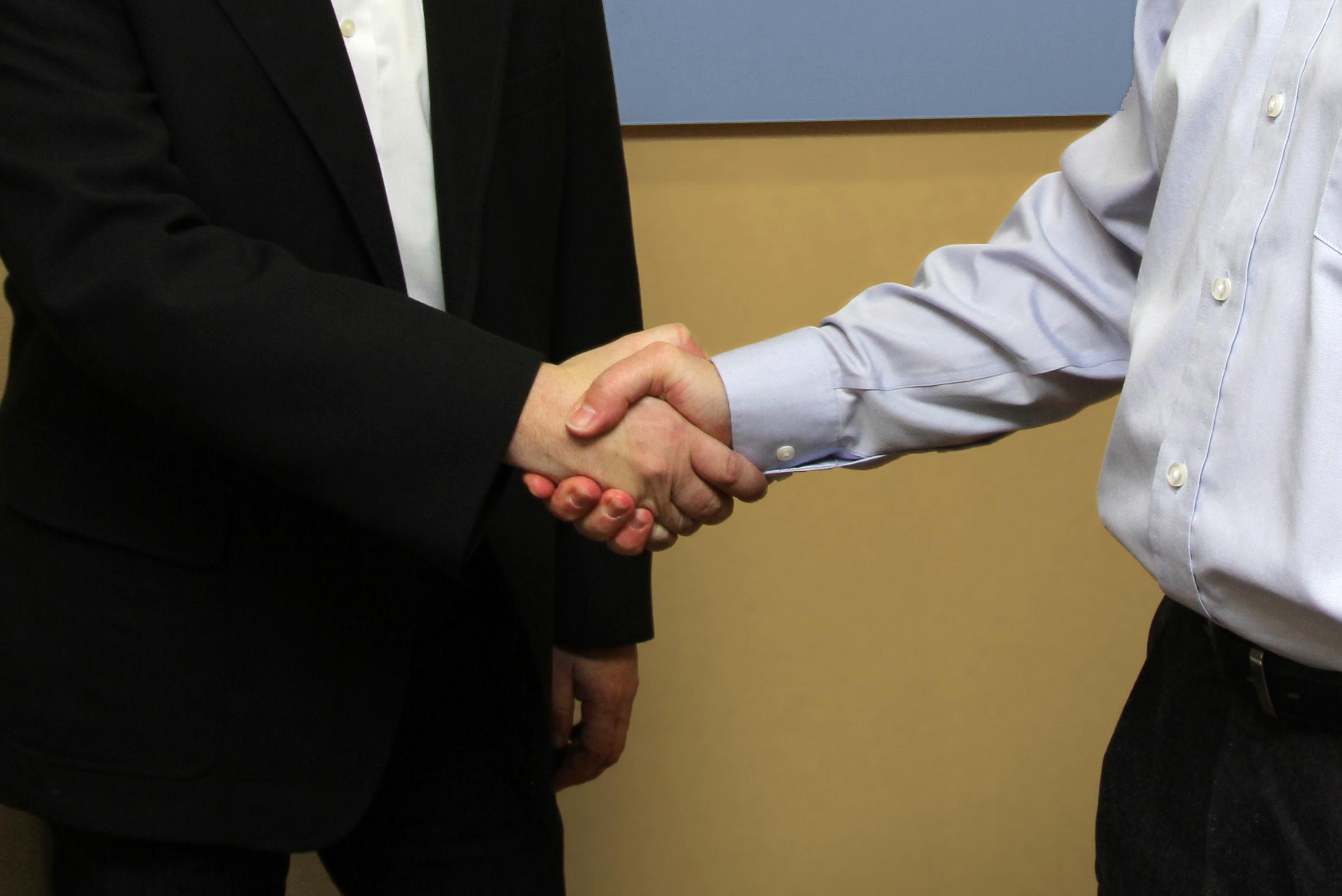 handshake-brown.jpg