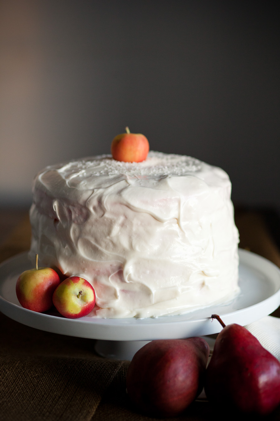 Salted Caramel Cake 2.jpg