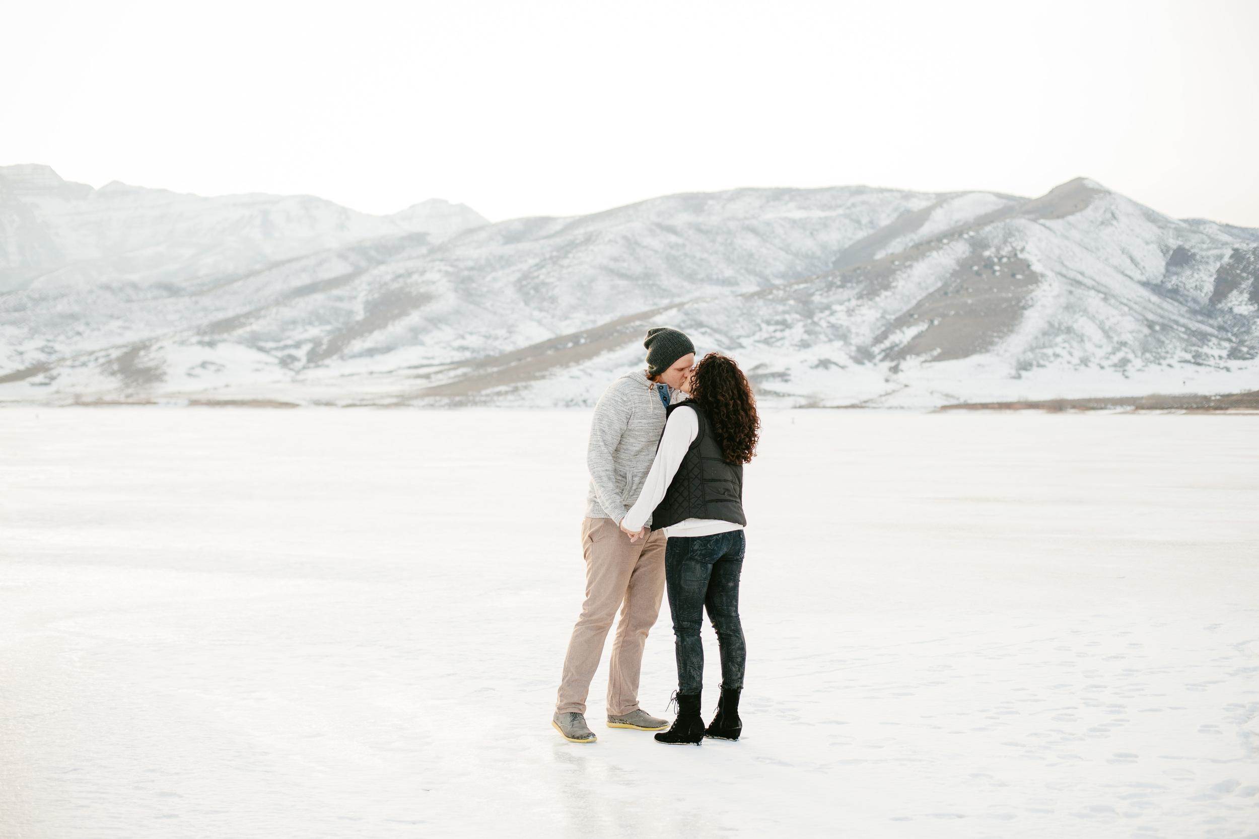 Engagement_027.JPG