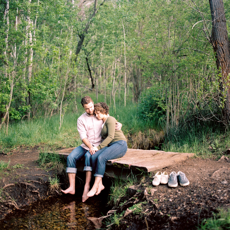 Engagement_039.JPG