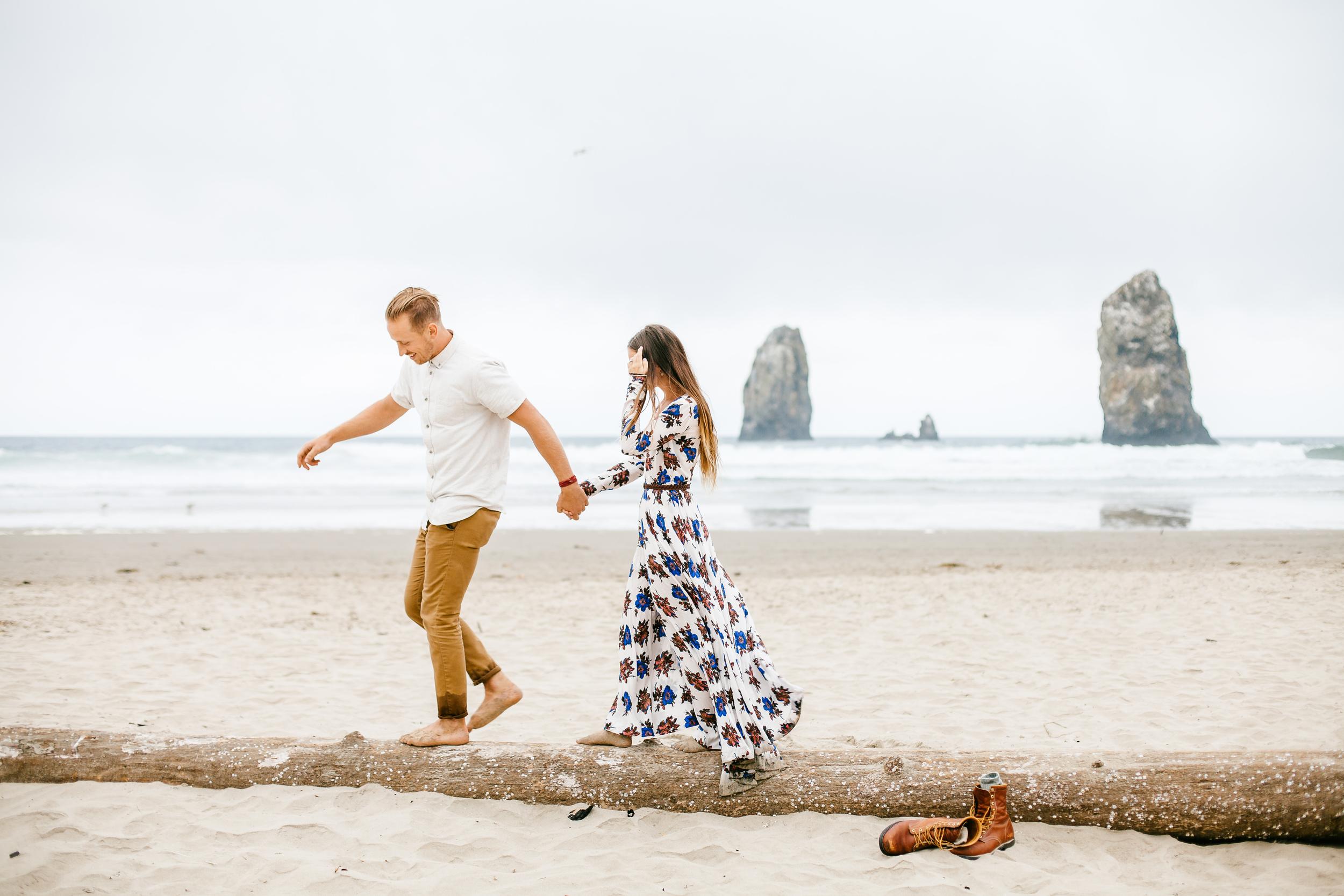 Engagement_042.JPG