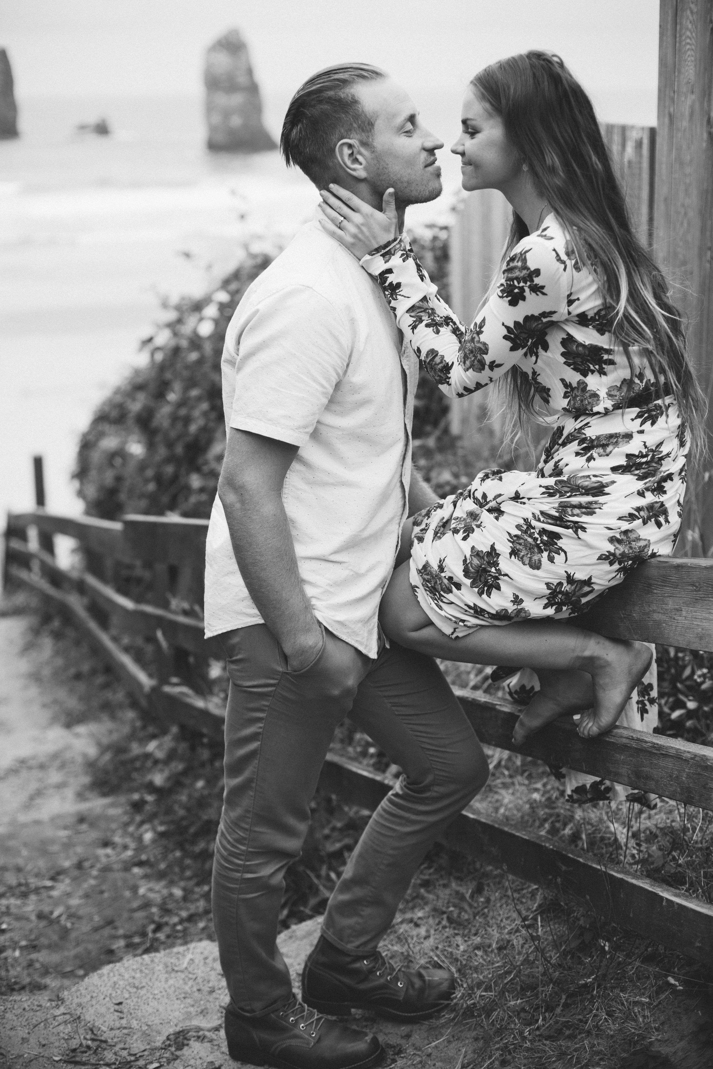 Engagement_130.JPG