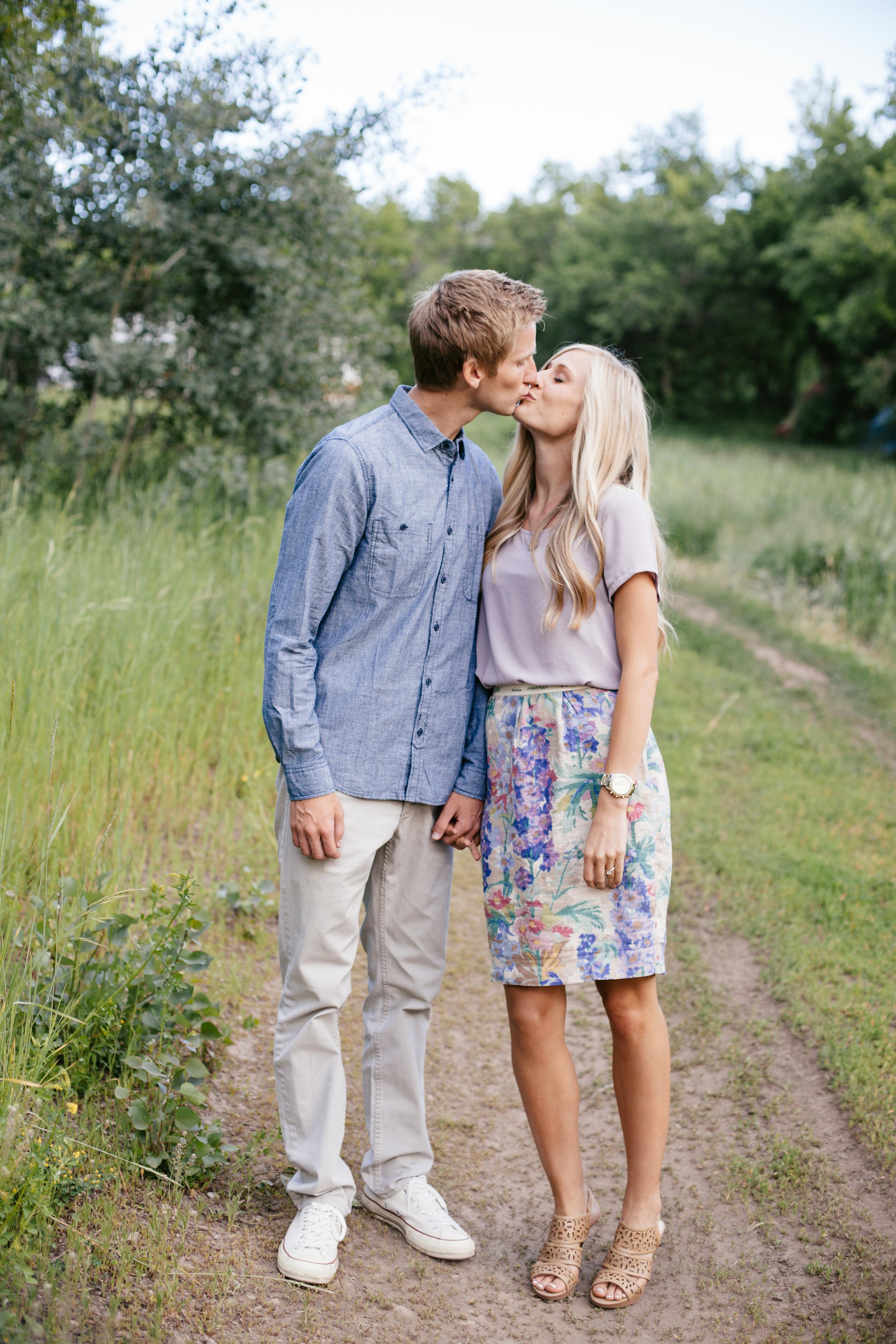 Engagement_141.JPG