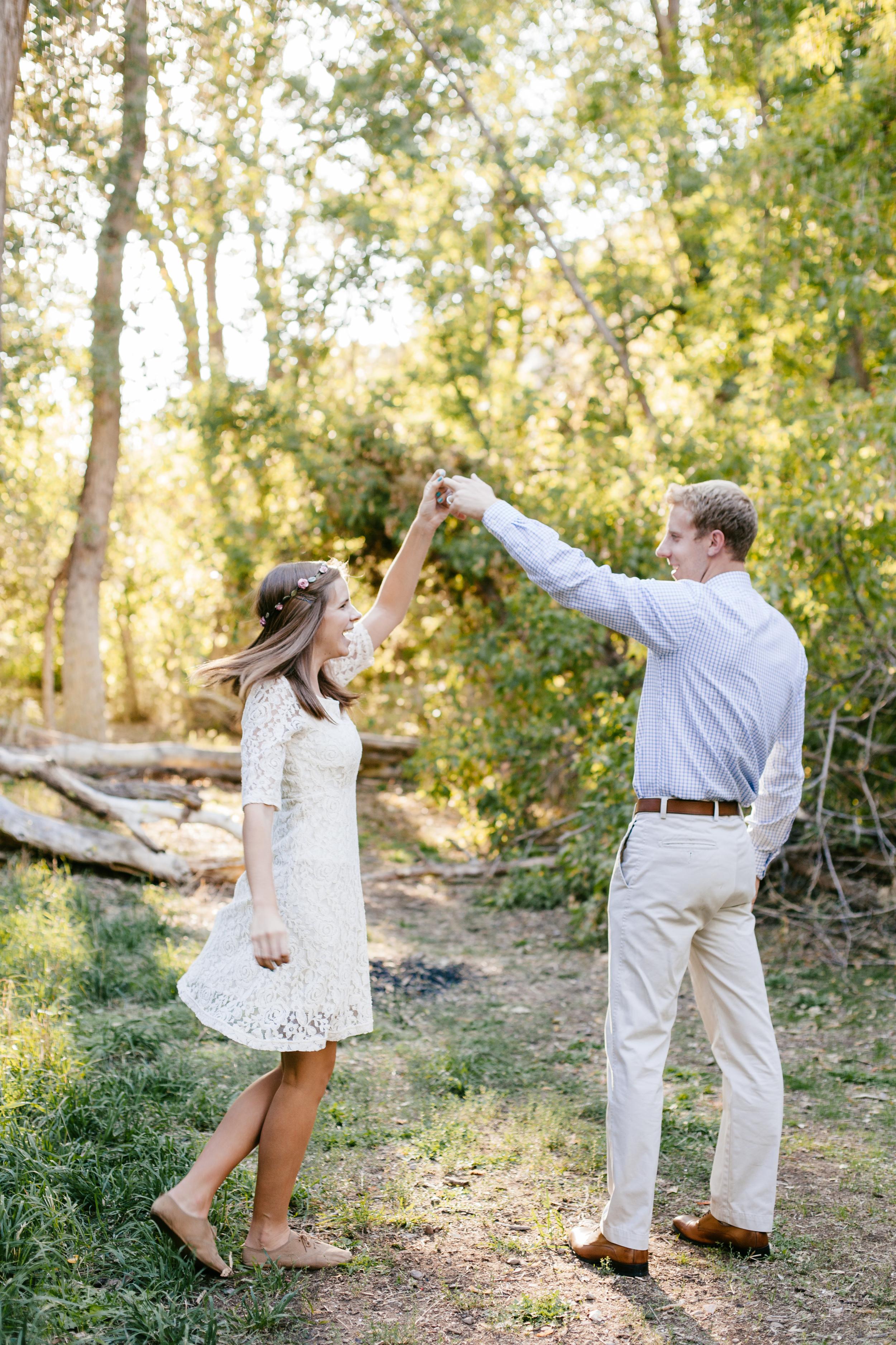 Engagement_152.JPG