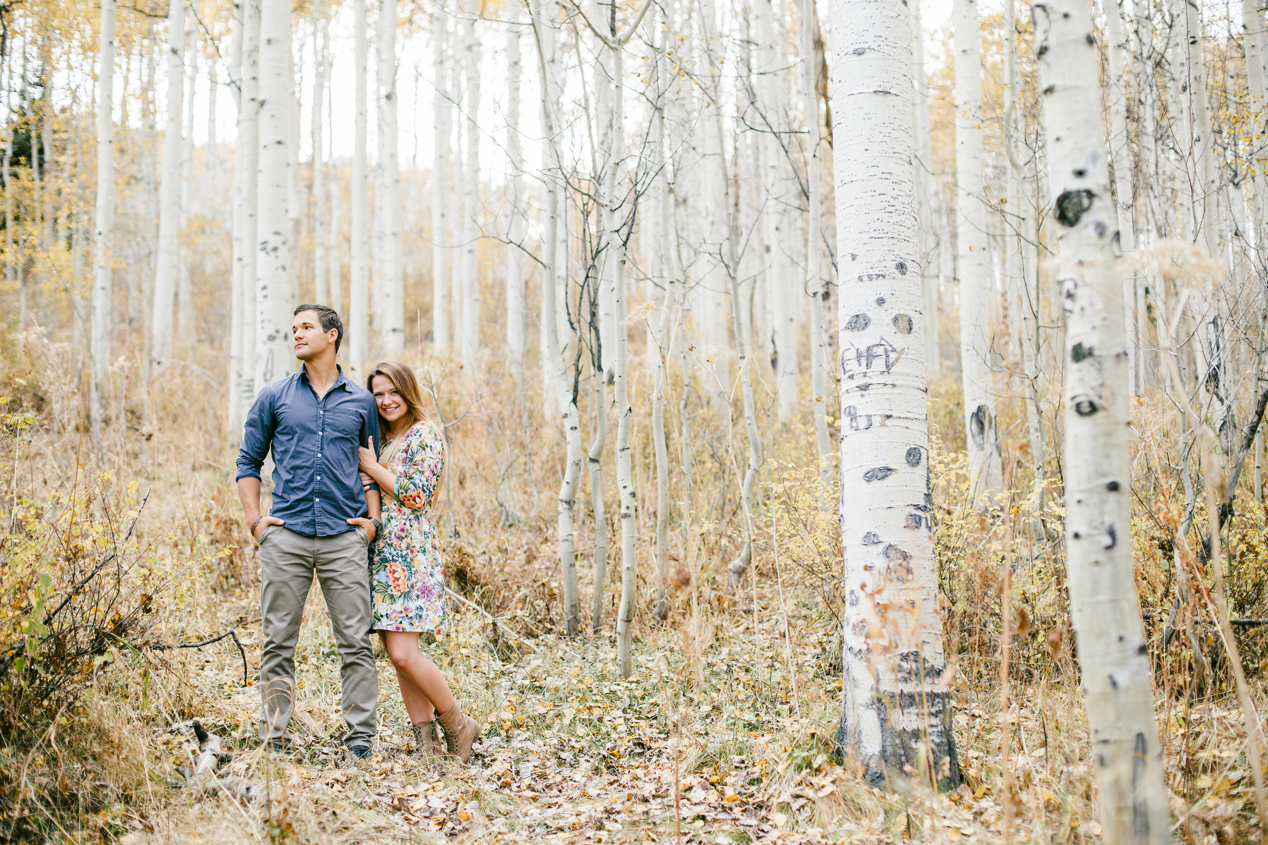 Engagement_171.JPG