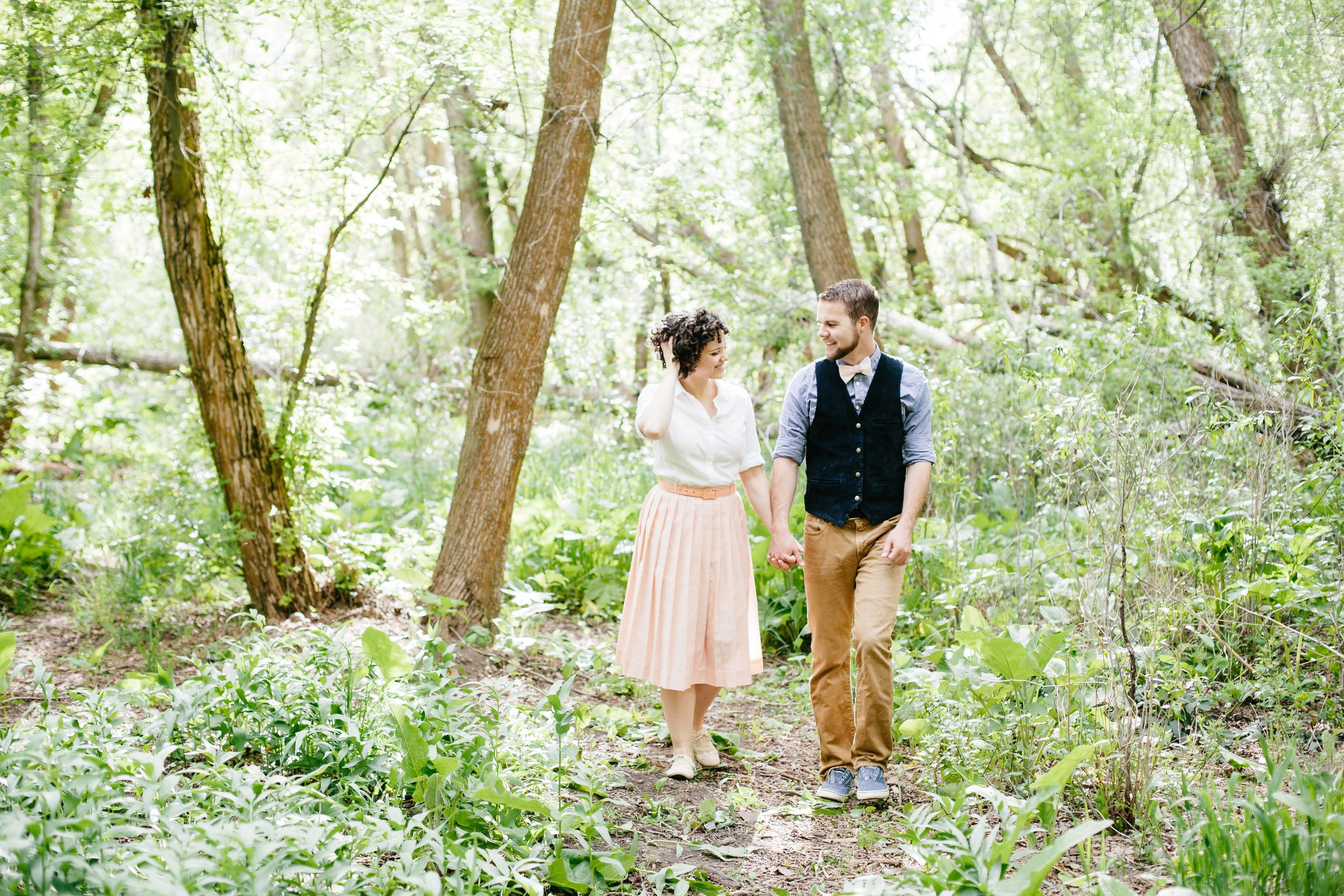 Engagement_185.JPG