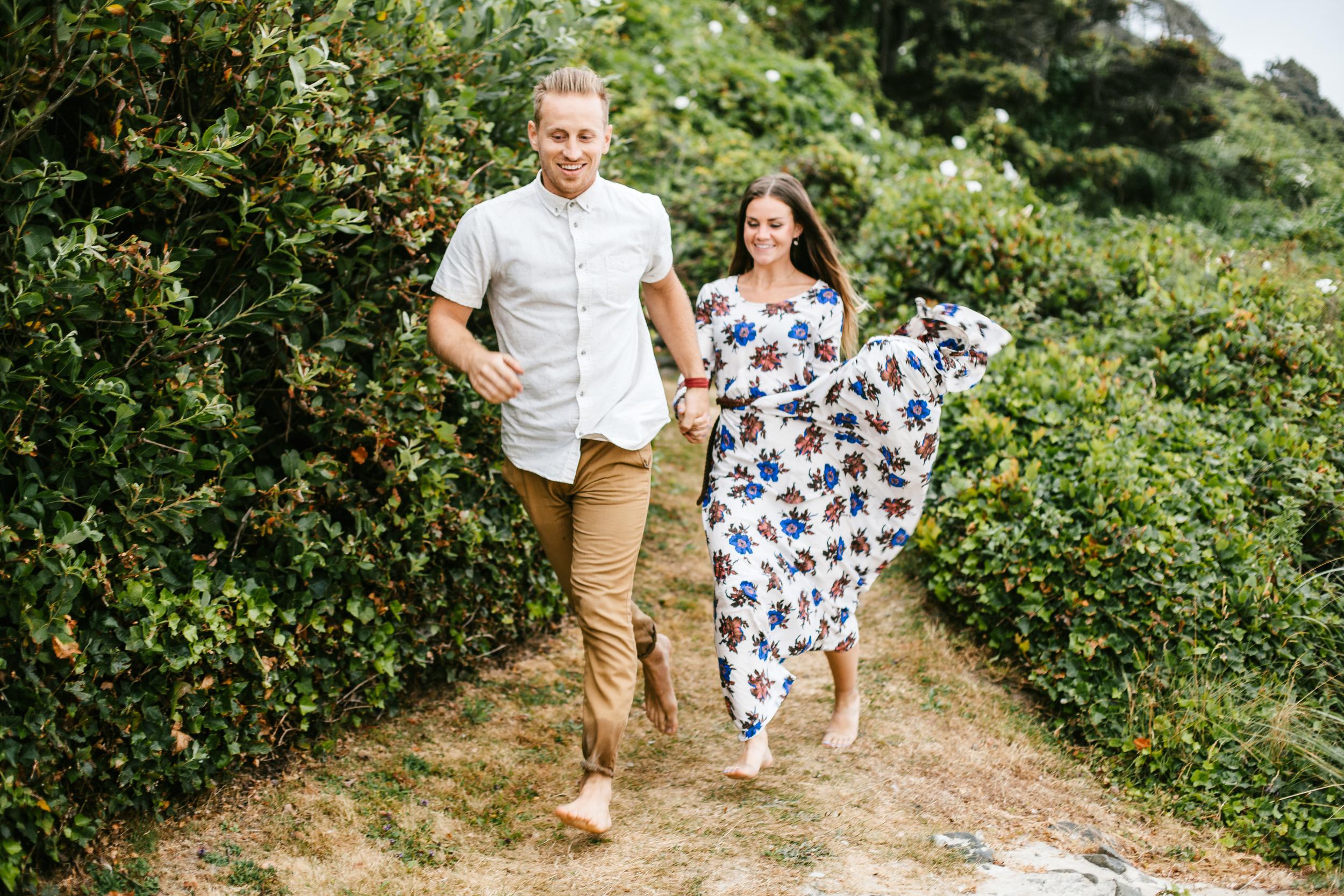 Engagement_214.JPG