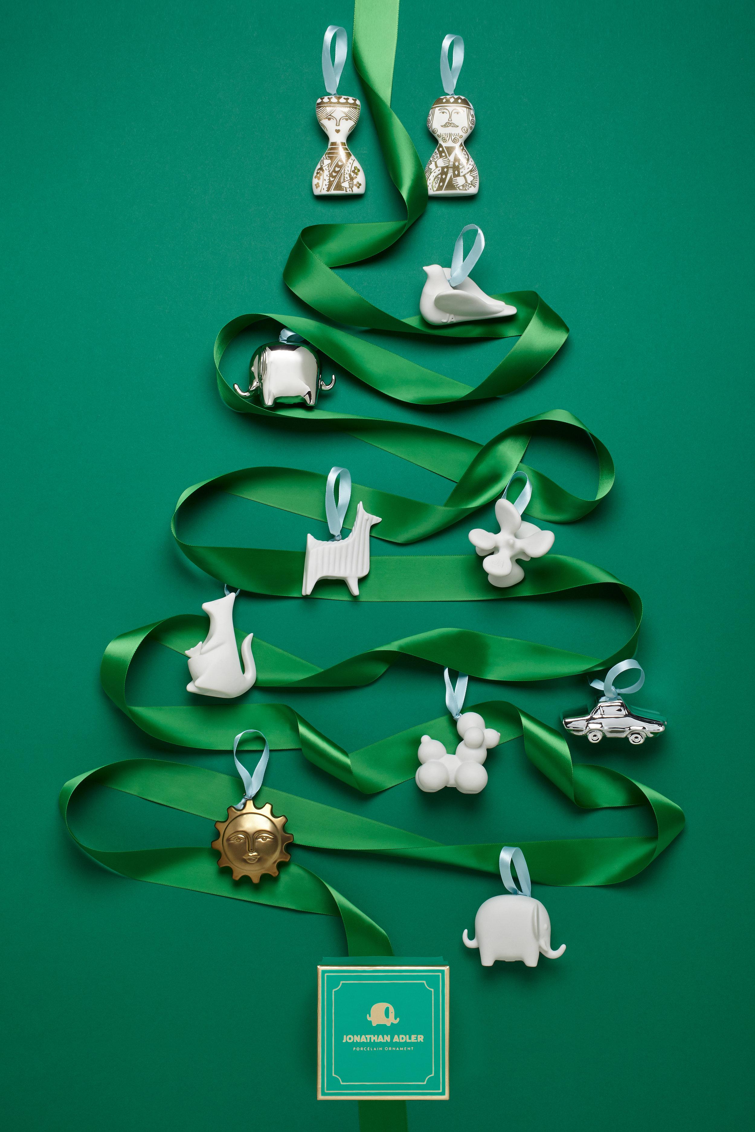 H16_Ornaments.jpg
