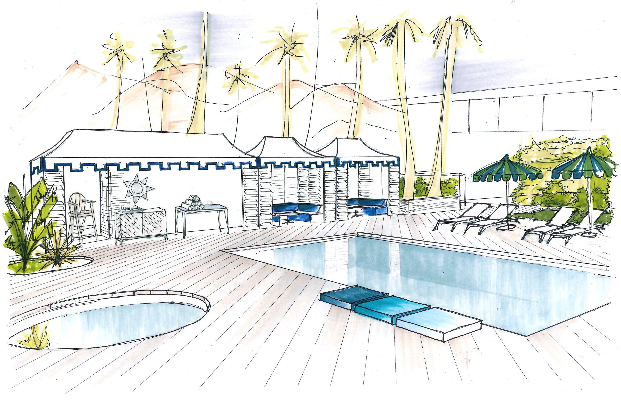 Slim Aarons Pool rendering.jpg