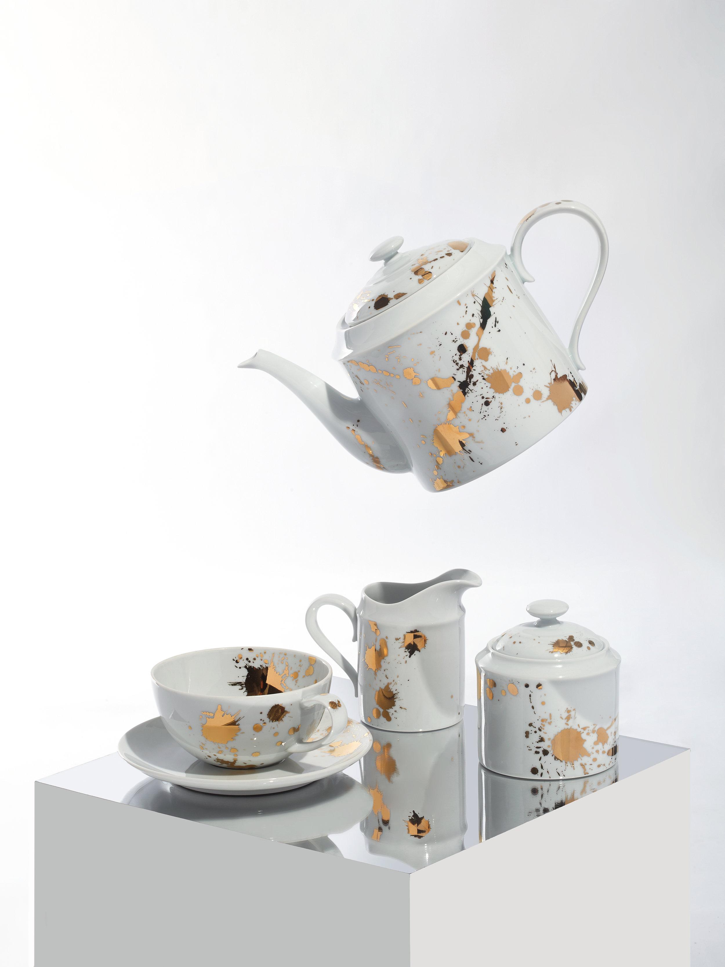 H16_1948_Tea_Set.jpg