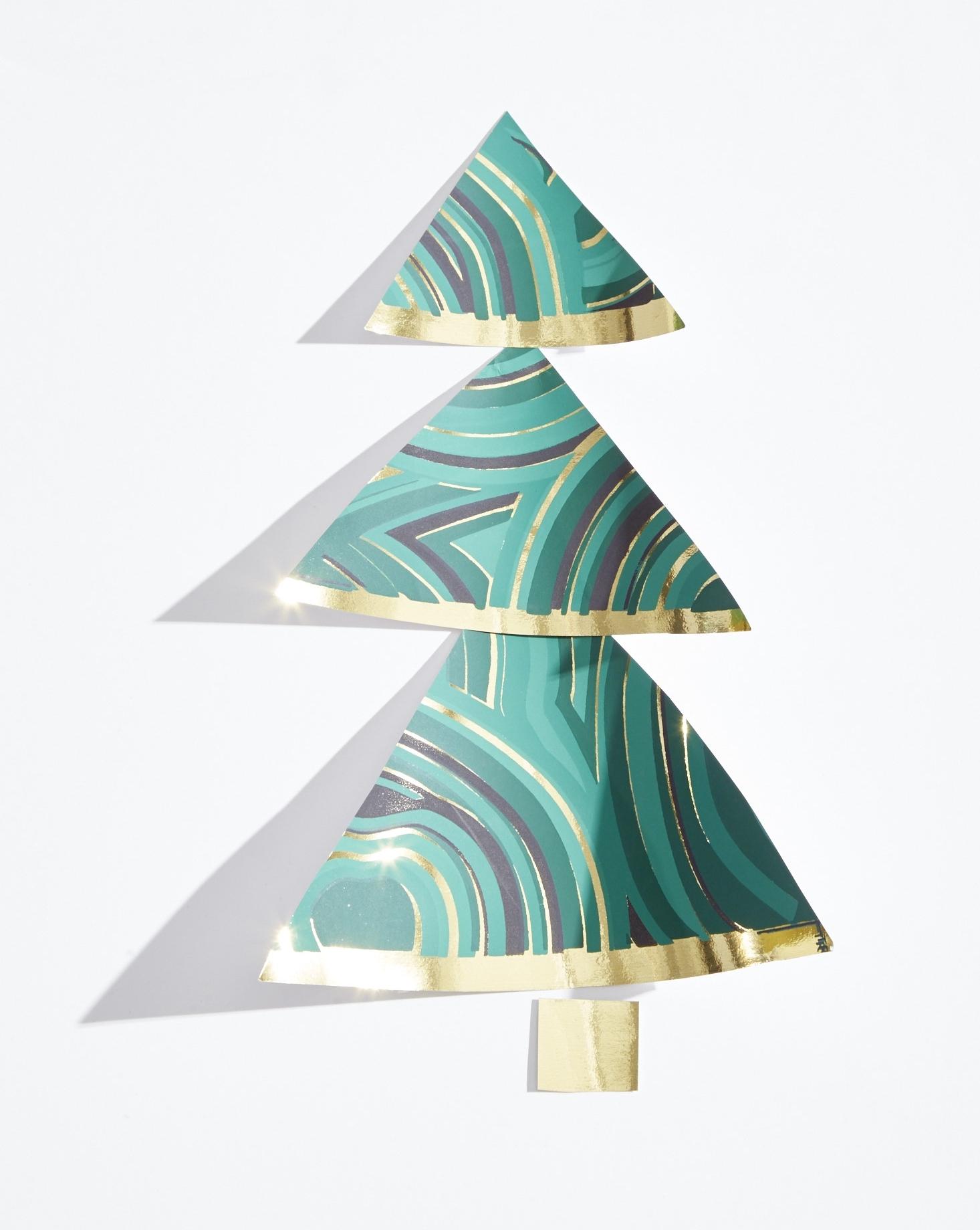 Christmas_tree_b.jpg