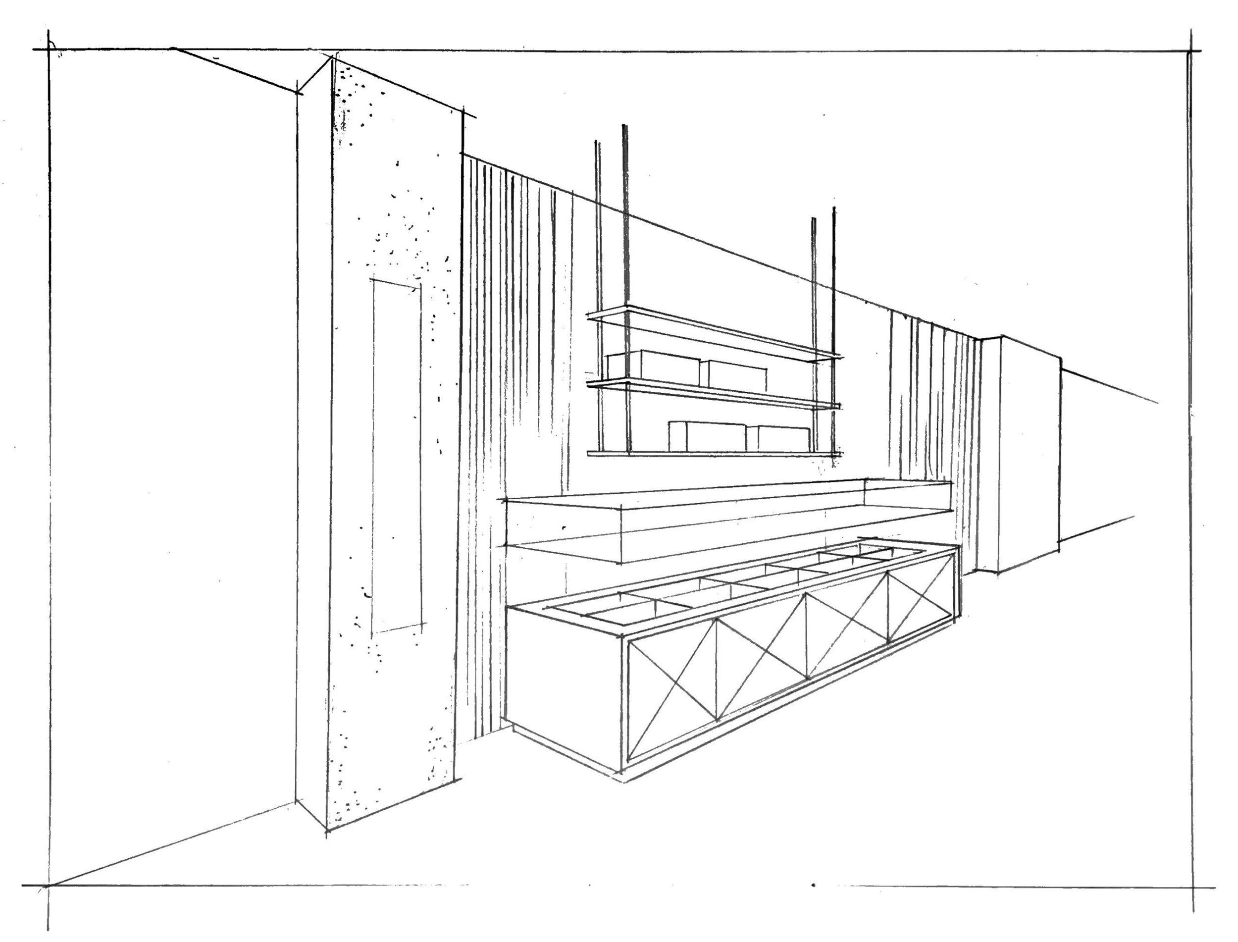 nicholas obeid sketch