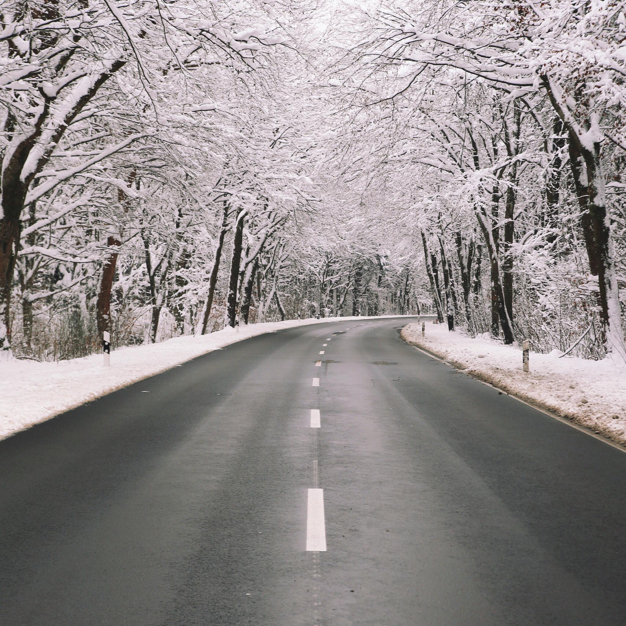 Photo Dec 31, 2 21 17 PM.jpg