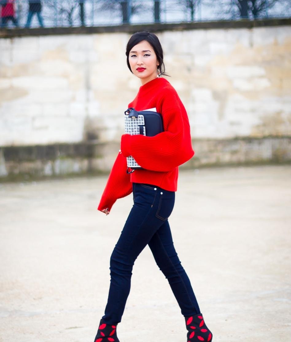 Red_sweater_-_STYLE_DU_MONDE___Street_Style_Street_Fashion_Photos.jpg