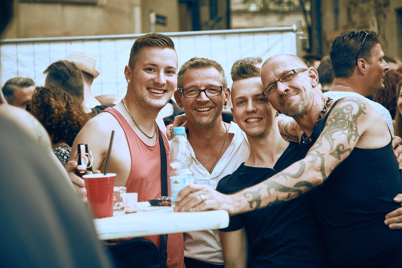 climax_pride2016_1068 1.jpg