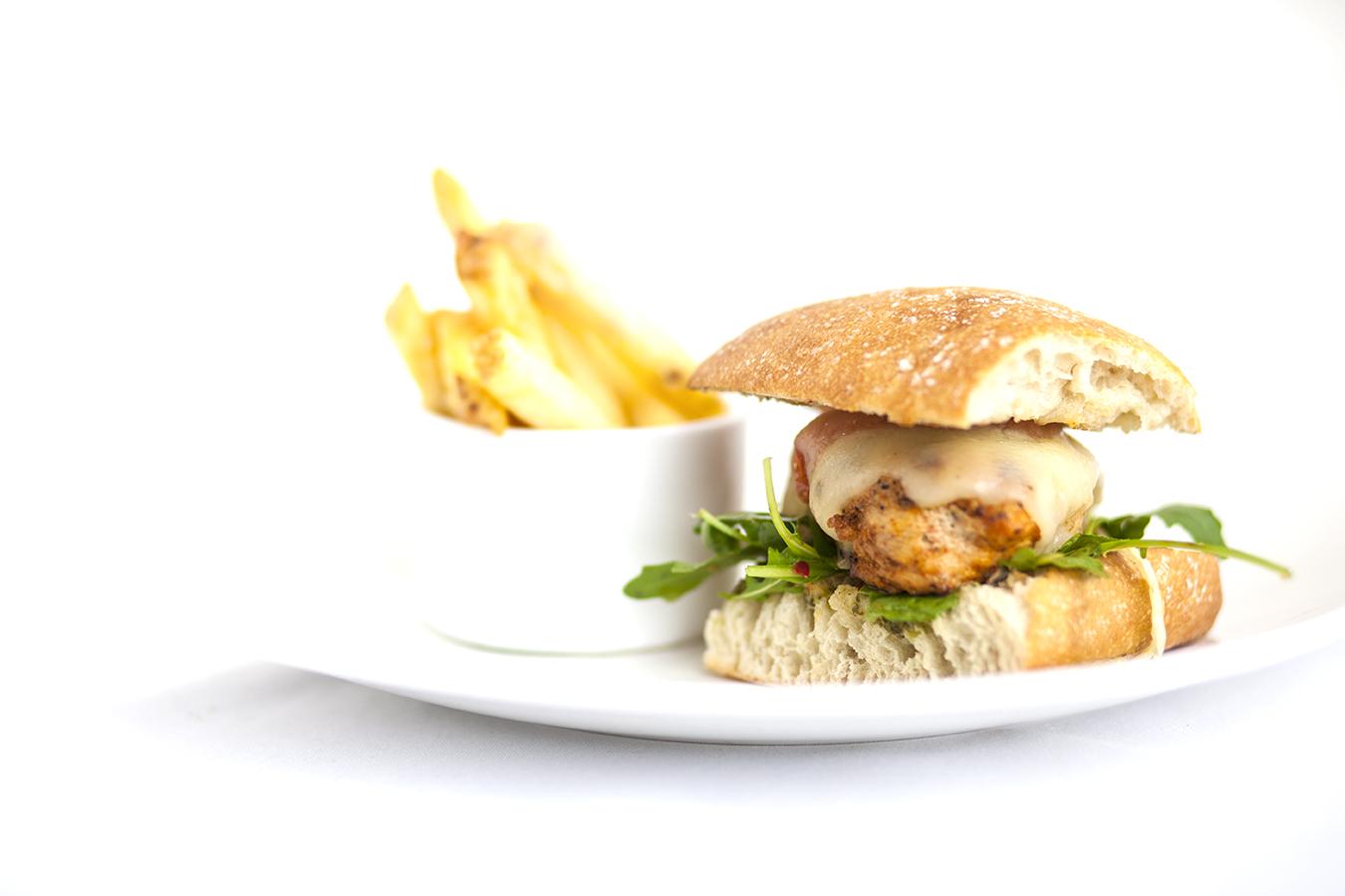 ChickenSandwich.jpg