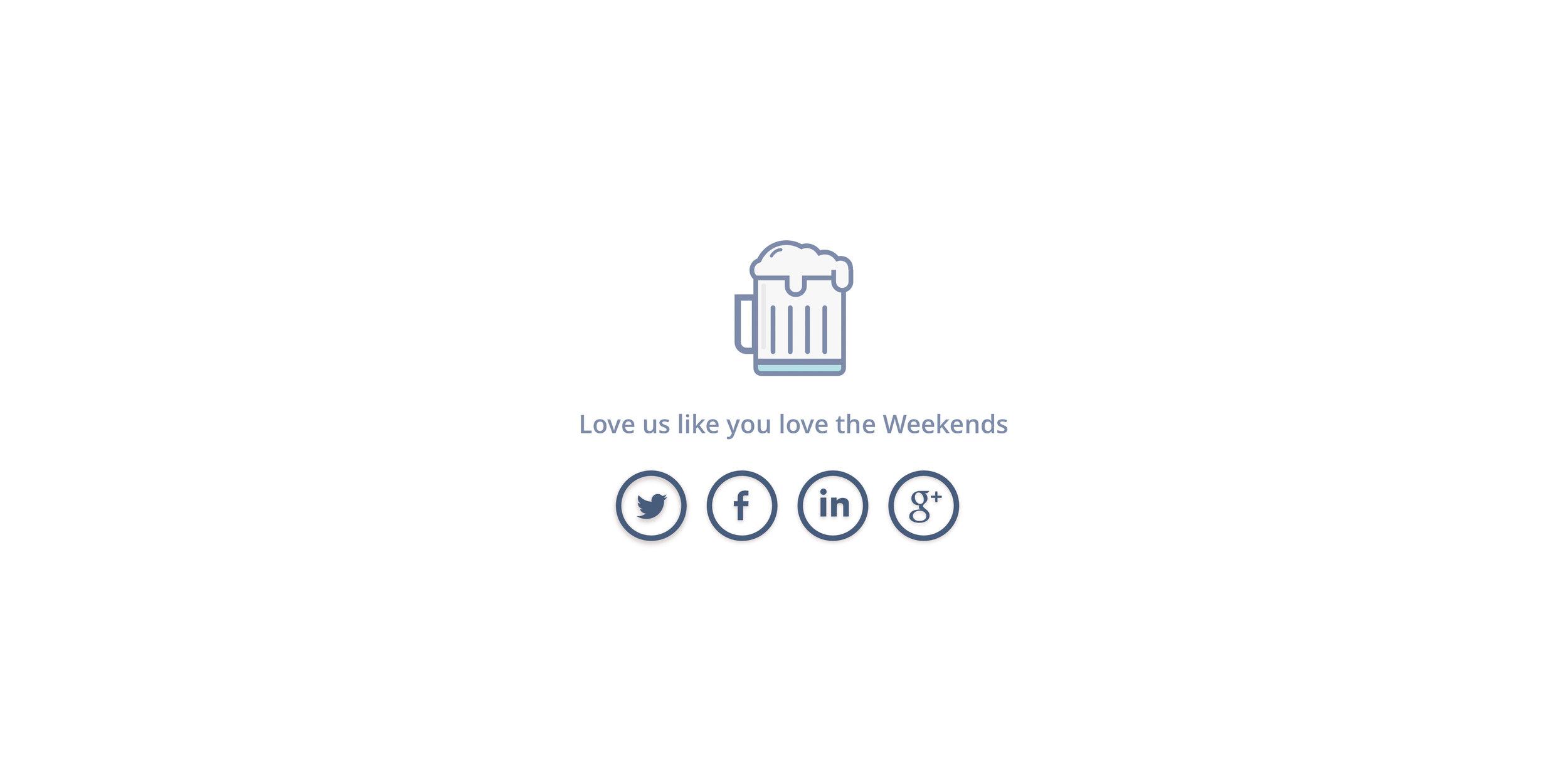 weekends.jpg