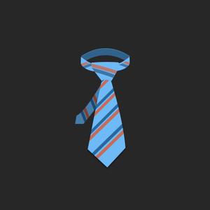 Tie icon.jpg