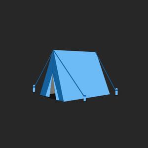 Trip icon.jpg