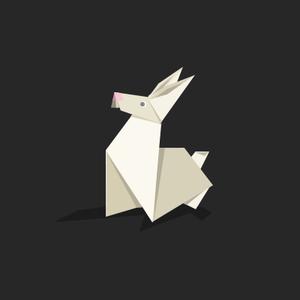 DIY icon.jpg