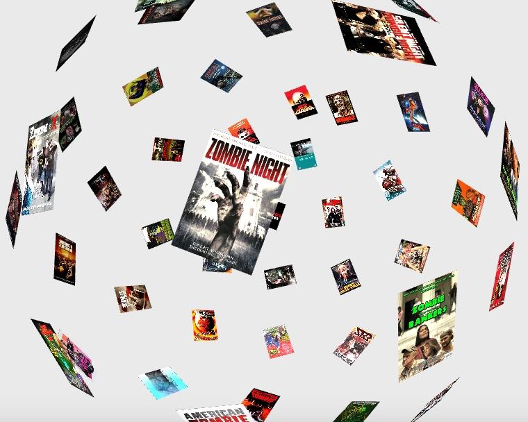 webgl-images-threejs.jpg
