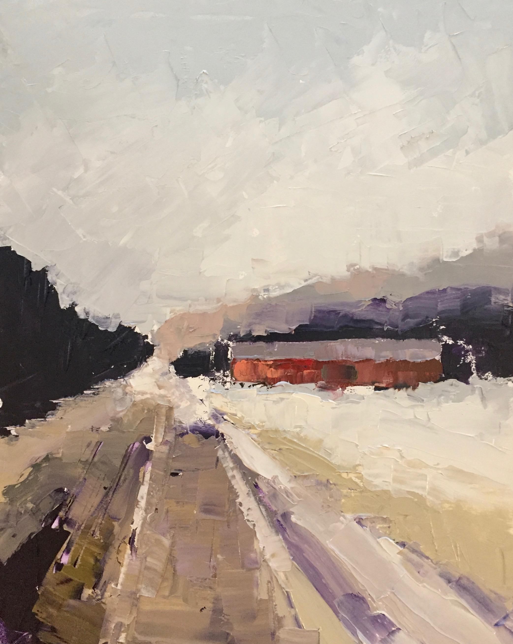 Grafton Road