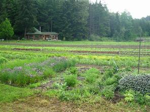farm_1.5.2.png