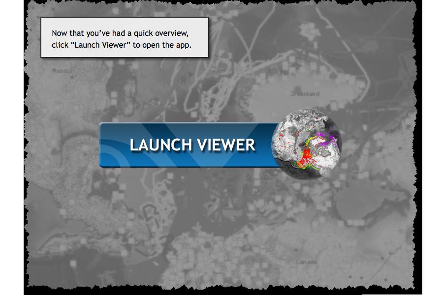 shot_09_launch.png