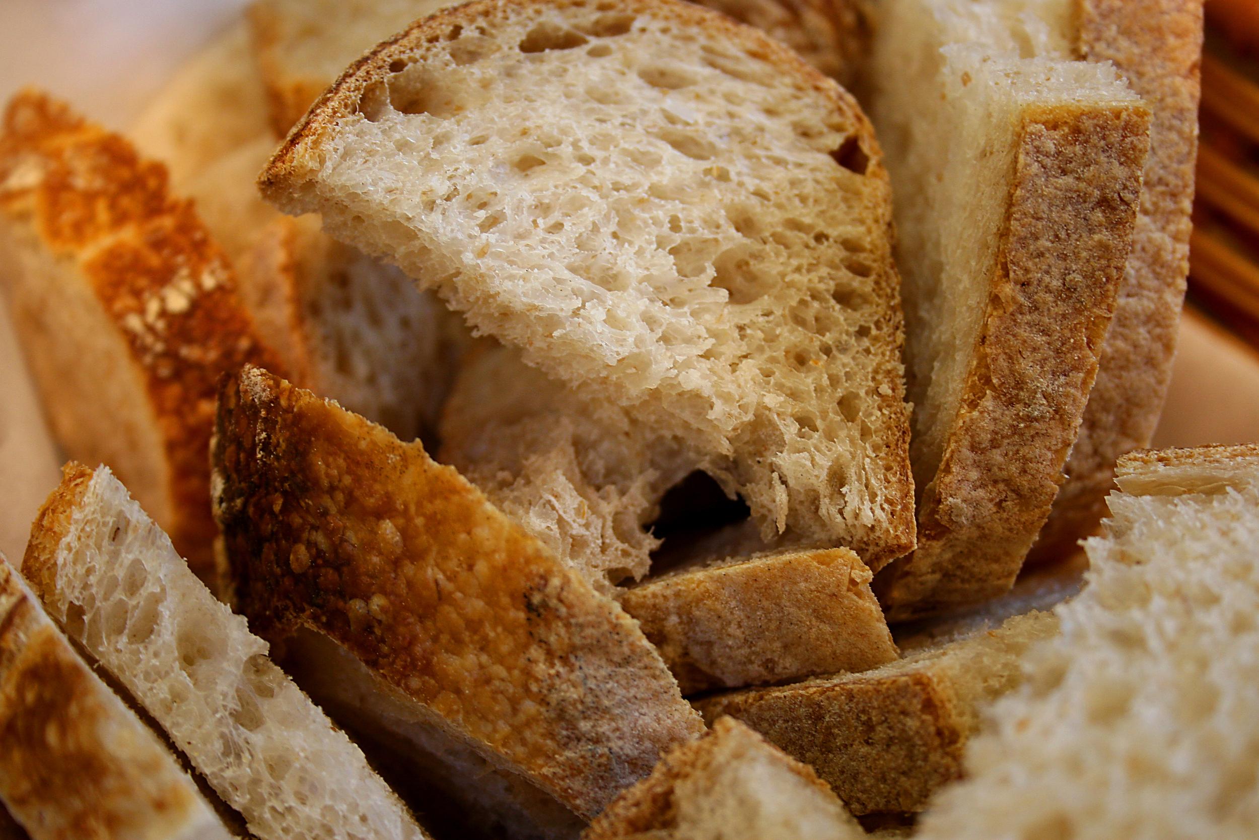 greenlife bread.jpg