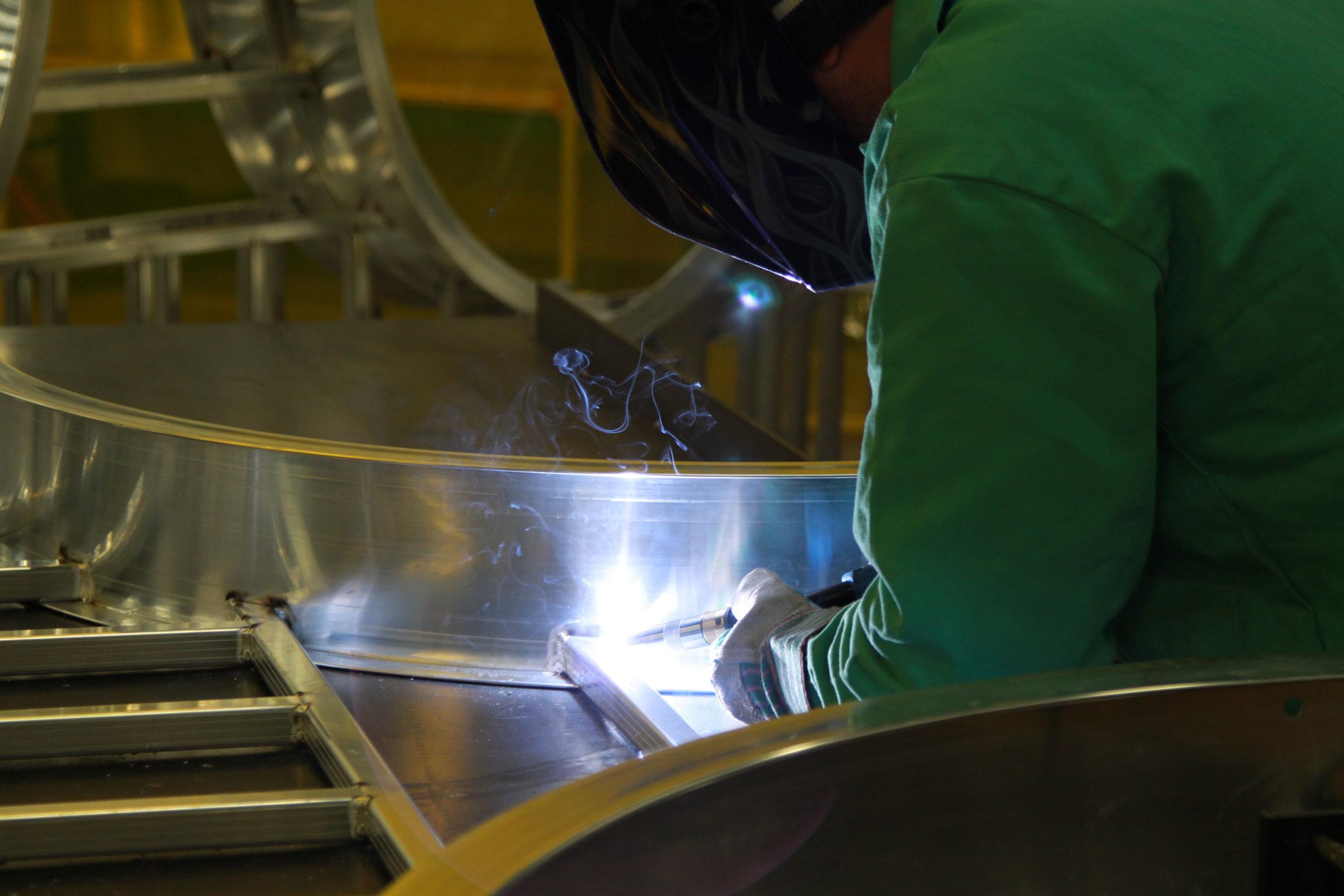 Industrial Welding.jpg