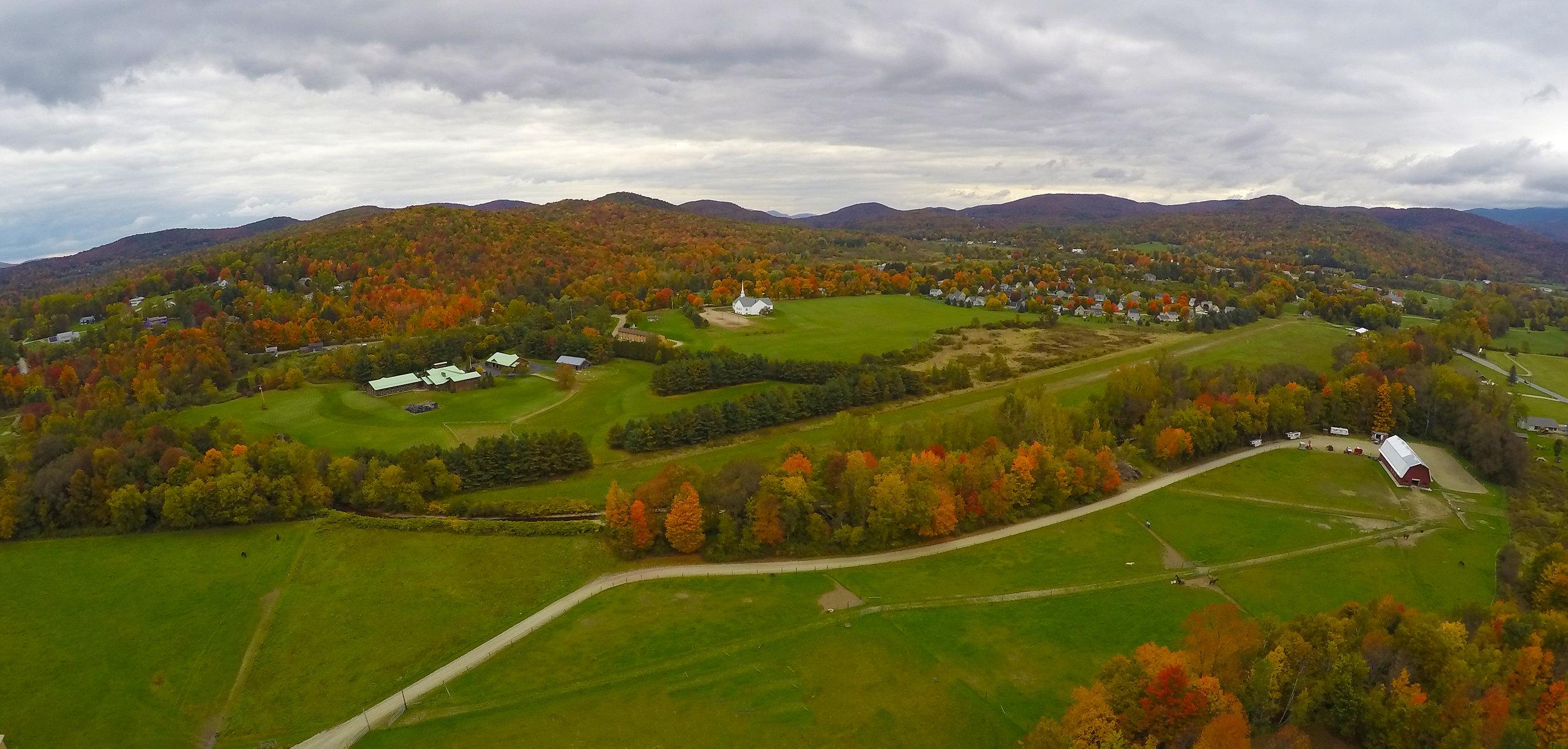 Vermont Fall - Cambridge 2016.jpg