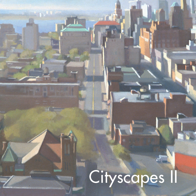 3_CityscapesII.png