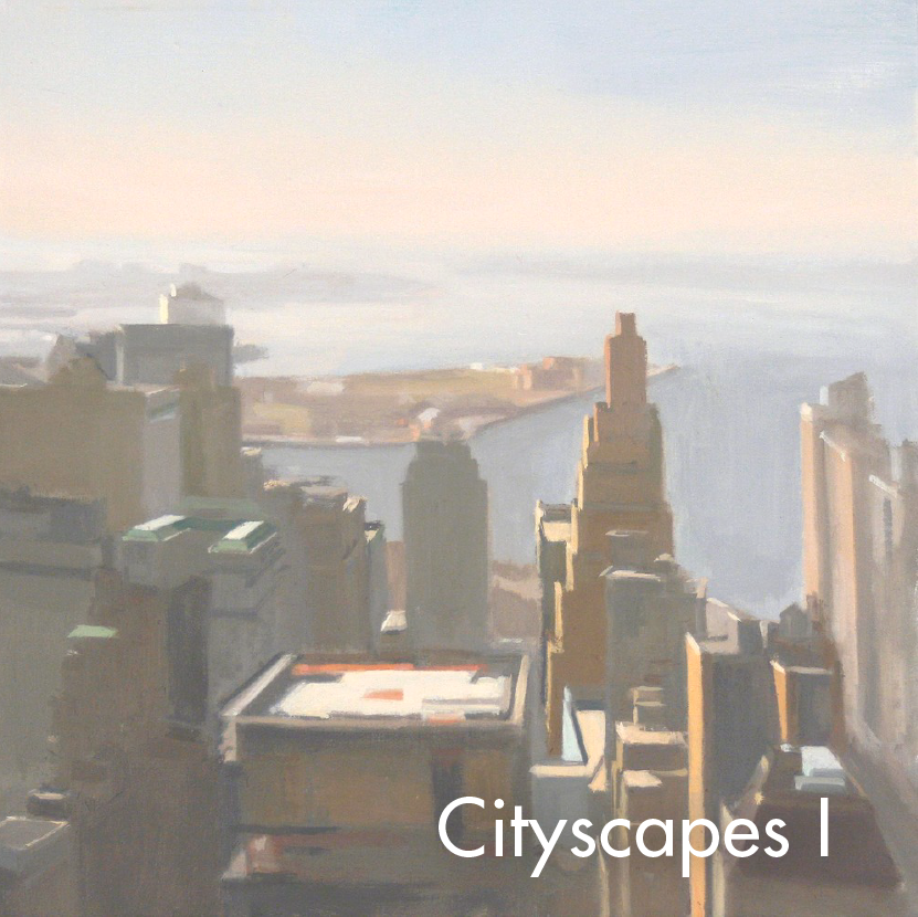 3_CityscapesI.png