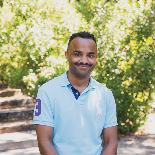 Freddy Collins: Board Member  Freddy is an Admissions Counselor for Western Washington University. A Bellingham native, Freddy is passionate about helping high school and college students every step of the way as they reach toward their academic dreams.