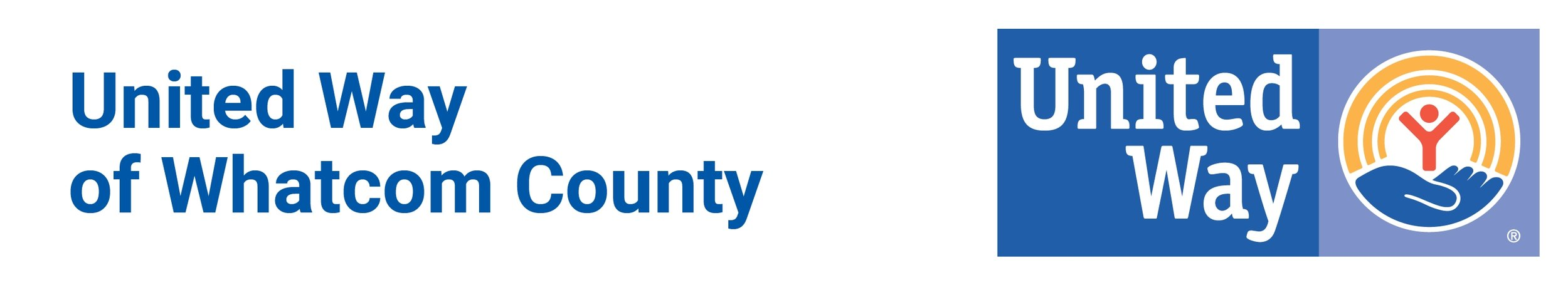 Also big shout out to United Way and the Whatcom Community Foundation for their 2019-2020 partnership with FuturesNW!