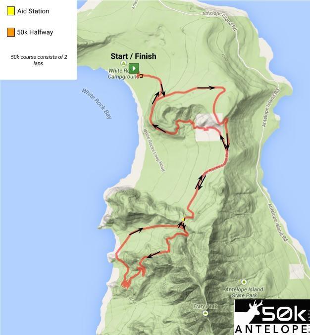 Antelope 50k Map.jpg