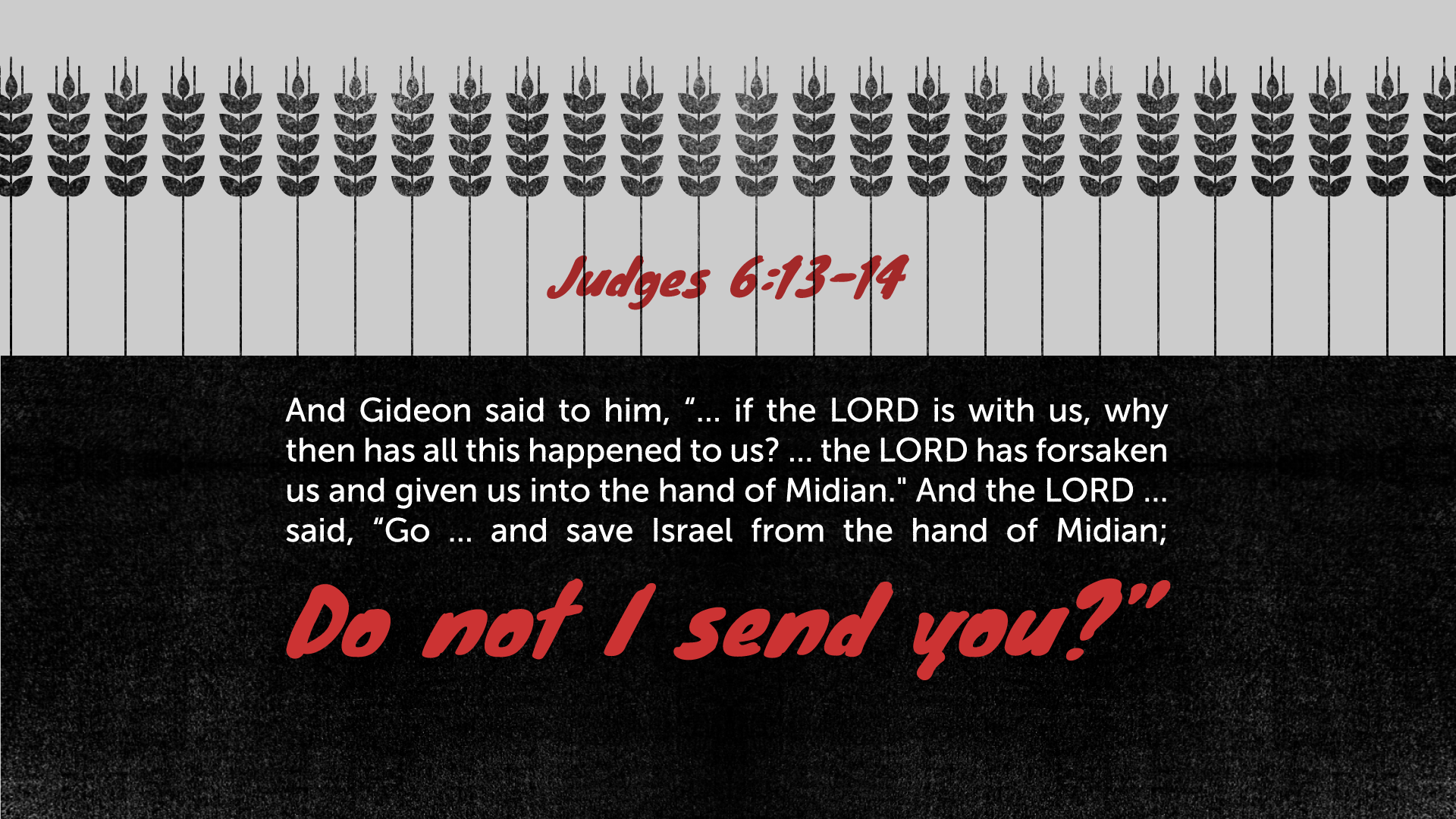 Jud.6.13-14.png