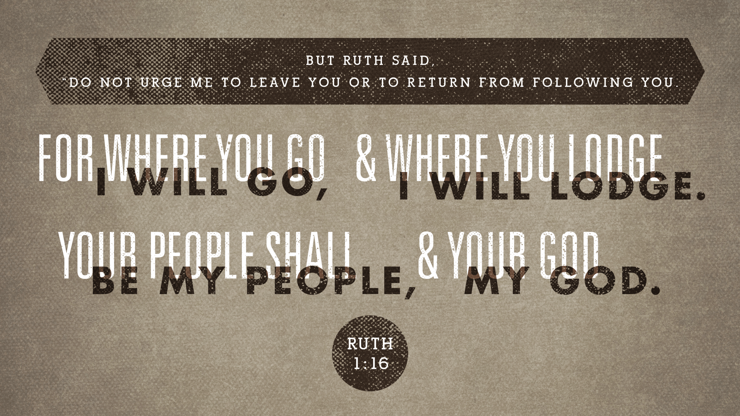 Ruth.1.16.png