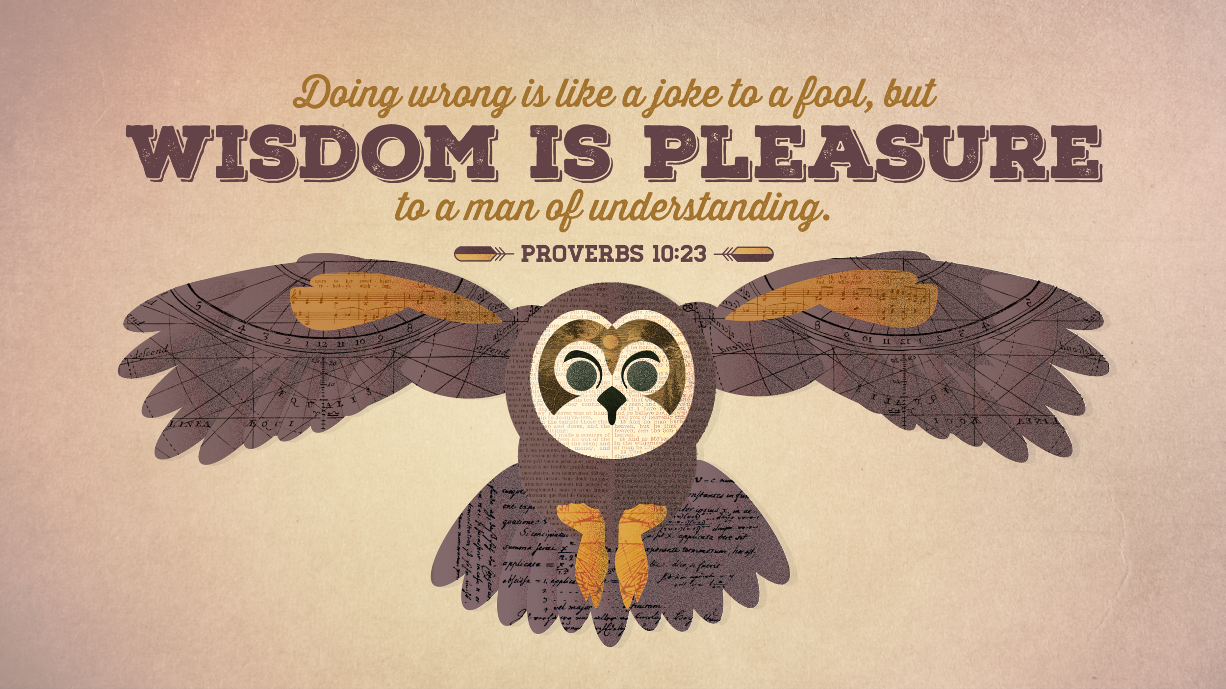 Proverbs 10:23 [widescreen].png