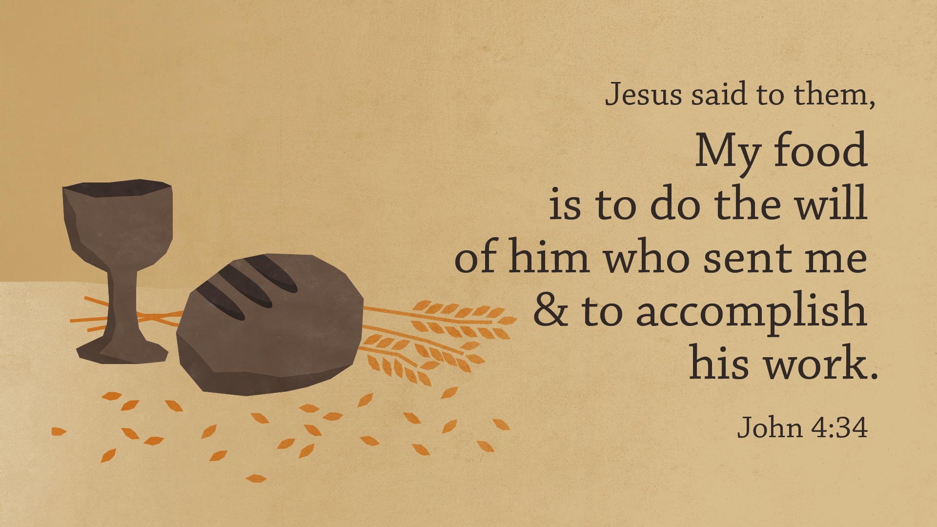 John 4:34 [widescreen].png