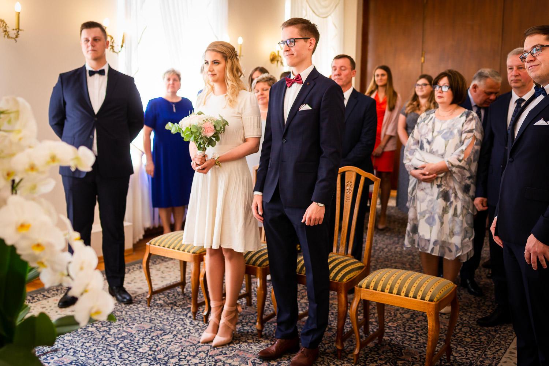 Fotografia S�lubna Gdan�sk Sopot - S�lub w Urzędzie Stanu Cywilnego w Gdyni i obiad weselny w Mondo di Vinegre - 06.jpg