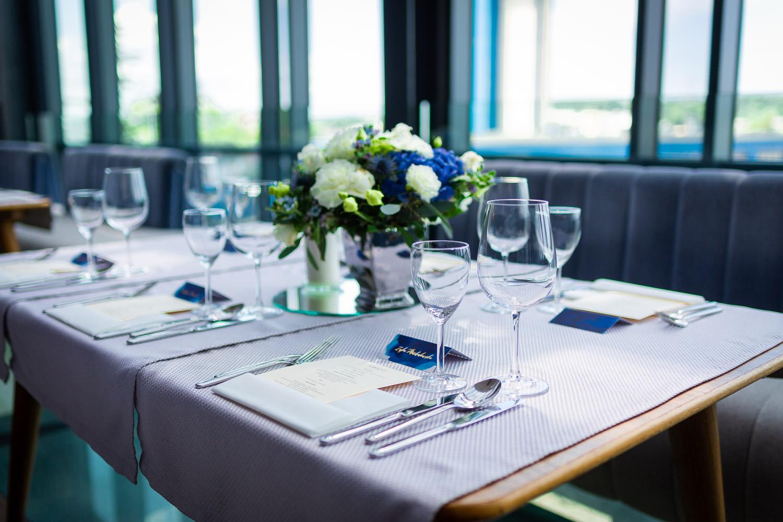 Fotografia S�lubna Gdan�sk Sopot - S�lub w Urzędzie Stanu Cywilnego w Gdyni i obiad weselny w Mondo di Vinegre - 16.jpg