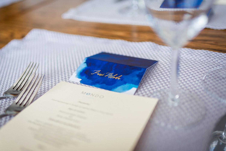Fotografia S�lubna Gdan�sk Sopot - S�lub w Urzędzie Stanu Cywilnego w Gdyni i obiad weselny w Mondo di Vinegre - 17.jpg