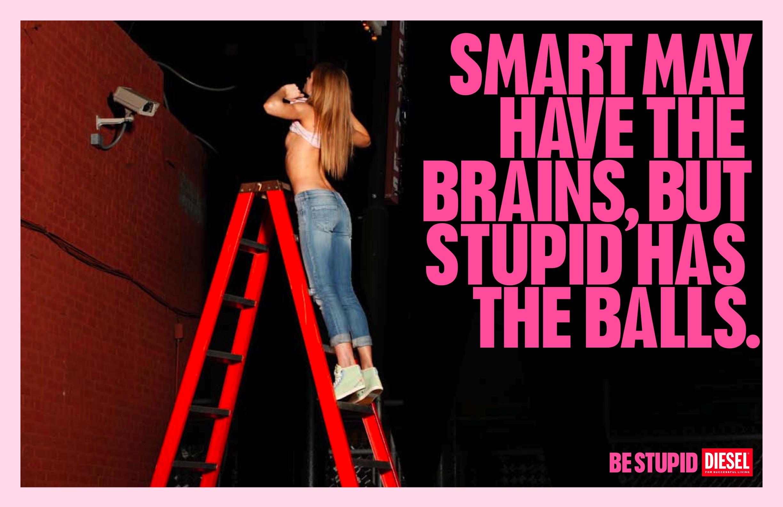 Brains:Balls (Ladder).jpg